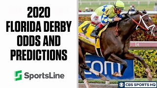 2020-florida-derby-preview-expert-nailed-straight-races-reveals-picks-cbs-sports-hq