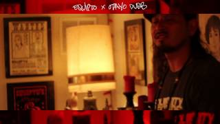 Equipto x Otayo Dubb || Give And Go || produced by Bean One