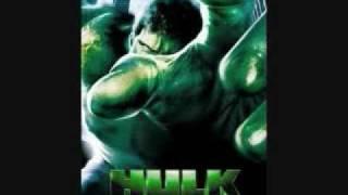 Download The Hulk 2003 Theme (full)