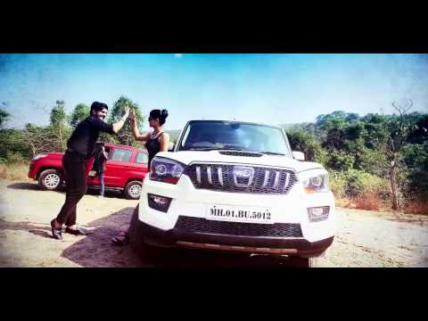 Mahindra Auto Mannequin Challenge – Live Young, Live Free