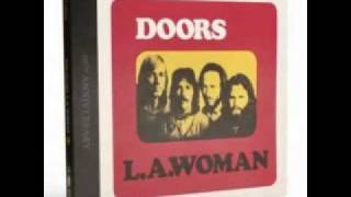 The Doors - Rock Me