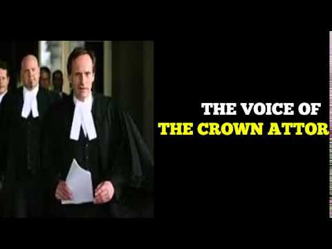 11.MY STORY-APPEAL COURT DISCRIMINATION