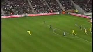 VnExpress   Remi Mareval Nantes   Marseille  Ligue 1   Remi Mareval Nantes   Marseille  Ligue 1