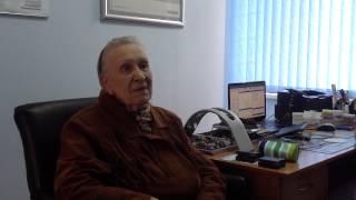 Немецкие слуховые аппараты в Алматы, отзыв пользователя(, 2015-04-16T06:11:42.000Z)