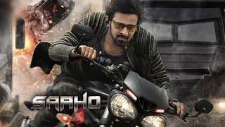 How to watch Saaho movie online, Saaho movie,