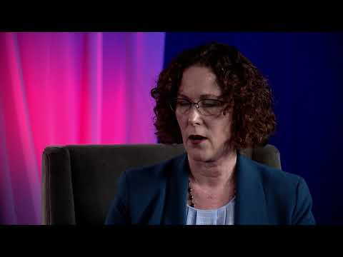 Video Voters' Guide: Bureau of Labor and Industries: Val Hoyle