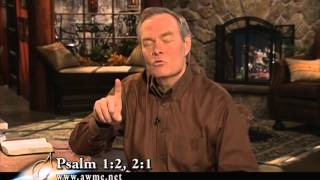 Andrew Wommack: Power Of Hope - Week 3 - Session 4