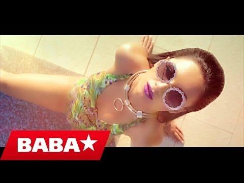 Samanta ft Onat - Ti se din se (Official Video)