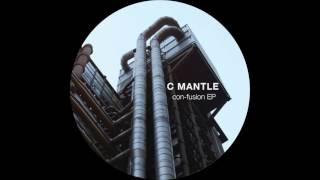 C. Mantle - Con-Fusion