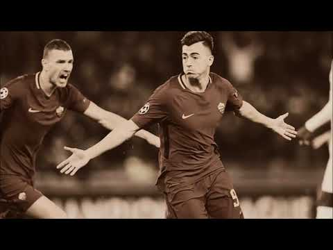 Roma-Chelsea 3-0, la cinepartita | ROMA RADIO