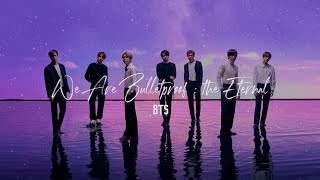 Download lagu BTS — We Are Bulletproof : the Eternal【3D & Bass Boosted】
