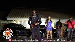 King Swagah x Hood Diezel x J Sharp x Tranea Luxe - Couple Million [Official Music Video HD]