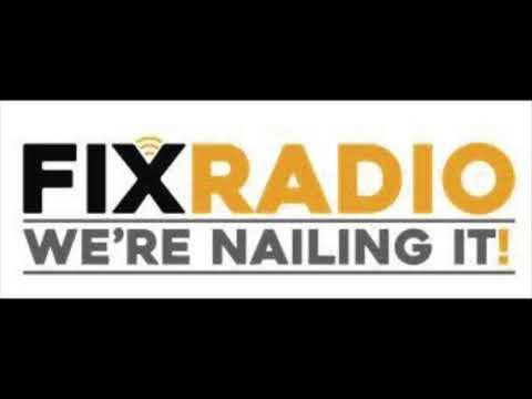 Fix Radio Ban Michael Jackson.