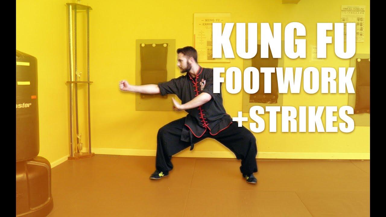 choy li fut kung