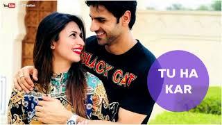 Best Romantic Ringtones, New Hindi Music Ringtone 2019 Punjabi#Ringtone | Love Ringtone | mp3 mobil