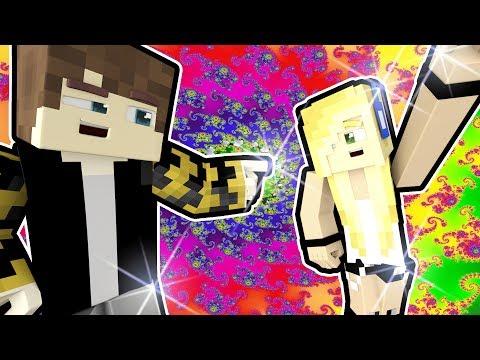 Top 5 Minecraft Songs: Diamond Sword Lyrics Music Video! Best Minecraft Song and Jams of May 2017