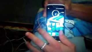 Как использовать смартфон без батареи? Смотреть внимательно!(Как использовать смартфон без батареи? Смотреть внимательно!, 2014-09-16T18:03:14.000Z)