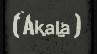 Watch Akala Cold video