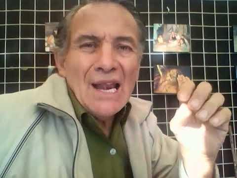 Ecuador. El sabotaje al enlace 10 de Rafael Correa