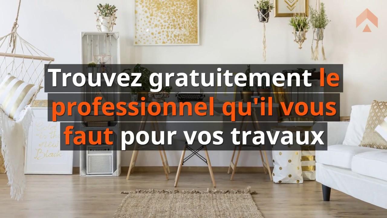 Prix Pour Refaire Une Salle De Bain prix rénovation salle de bain : quel budget prévoir en 2020 ?