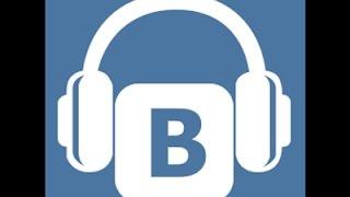 Как слушать музыку без скачивания и без интернета