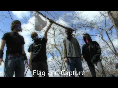 Flag and Capture