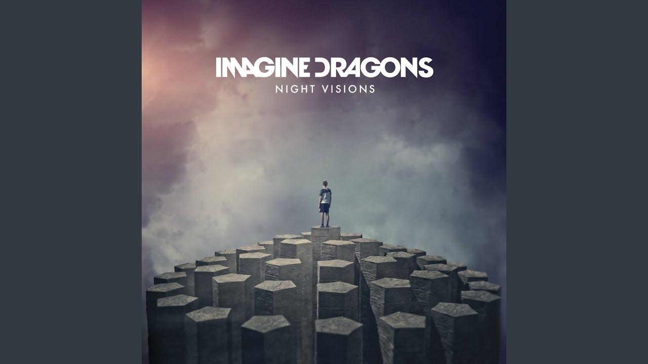 Imagine Dragons Bleeding Out Lyrics Genius Lyrics