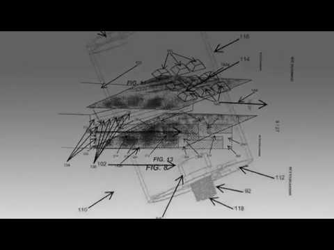 A Brief History of Geoengineering