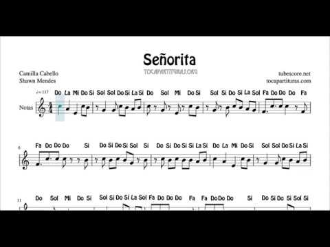 Nota Loca (remix) TikTok Dance Tutorial | Ozone Dance | Alex Chentsovиз YouTube · Длительность: 3 мин37 с