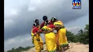 "Najrul Geeti ""Ei Ranga Matir Pothe Lo"""
