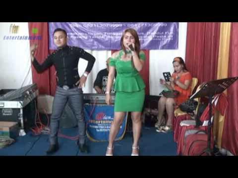 Birunya Cinta Vocal Shara & Pramuja Orgen Tunggal Adam Musik Bekasi