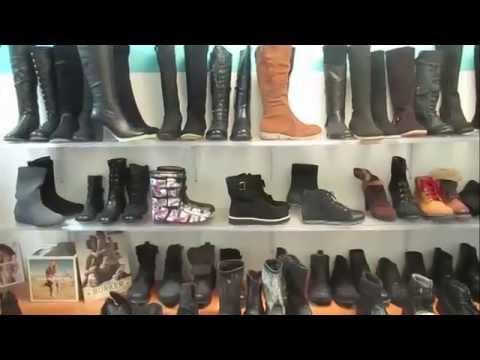 Купить качественную кожаную обувь недорого в москве. В нашем интернет магазине spainshoes вы сможете подобрать испанскую обувь по своему вкусу!