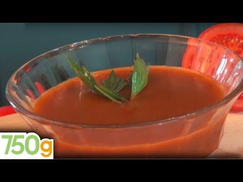 recette-de-sauce-tomates---750g