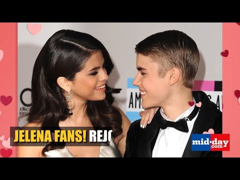 who was selena gomez dating in 2009