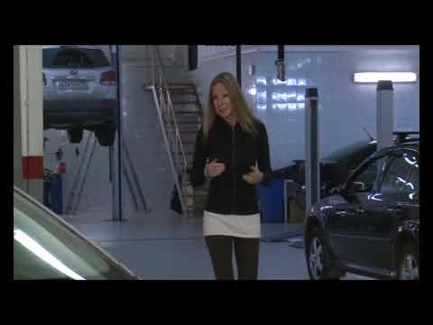 Подержанные машины - Ford Focus 2