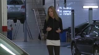 видео Тюнинг Форд Фокус 2 до рестайлинг : Фото, Отзывы, Цена