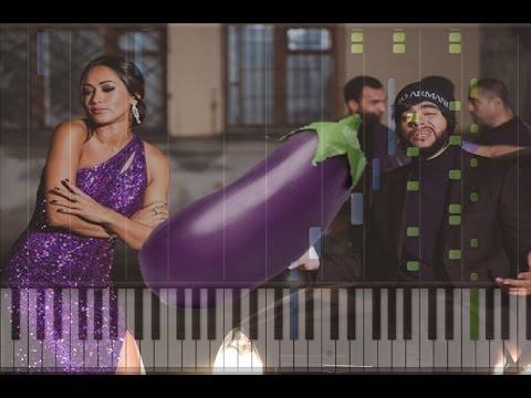 Тимати - Ключи от рая (премьера песни, 2015)из YouTube · Длительность: 3 мин20 с  · Просмотры: более 2.302.000 · отправлено: 16-12-2015 · кем отправлено: Тимати