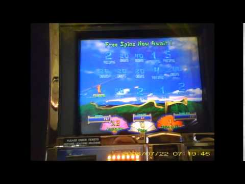 Great wall slot machine software download