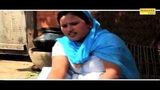 ताऊ बेहरे ने निकाला दूध   Tau Behra Comedy   New Haryanvi Funny Comedy Video 2017