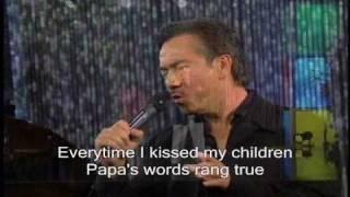 Lê Toàn - Cha Tôi (Papa)
