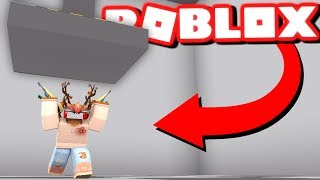 THE EASIEST HARDEST GAME ON ROBLOX