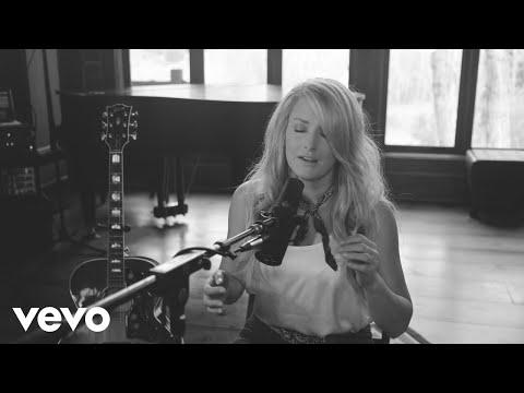 Смотреть клип Stephanie Quayle - Untitled