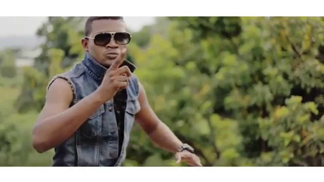 Download DJ Migo One - Mabaya