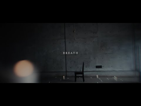 DEXCORE 「BREATH」 MV