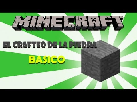 Full download como hacer vallas minecraft 1 7 2 - Como hacer vallas ...