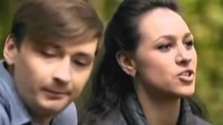 Анекдоты  Секс только после свадьбы  ахаах ПРИКОЛЫ видео