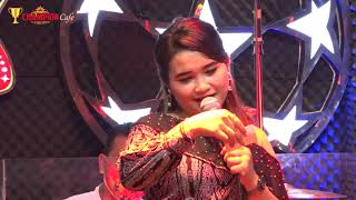 Download Lagu Senandung Sister - Kam ngenca (Live Cover) mp3