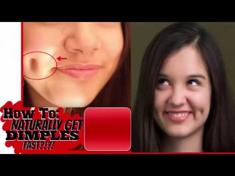 how-to-get-dimples-naturally/chehry-par-dimples-bnana-asan/how-to-get-dimples-quickely