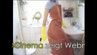 Repeat youtube video Frauen in Friesennerzen und Gummischürzen