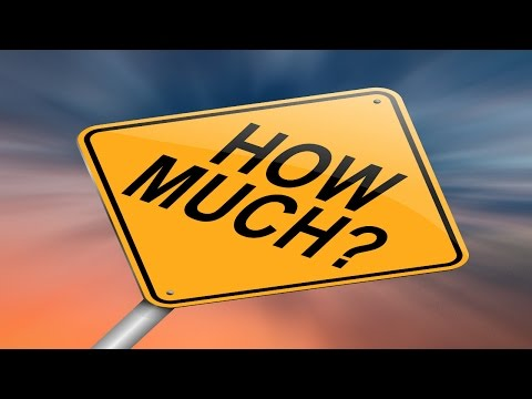 How Much Of A Deposit Is Required For Investment Property? (Ep244)